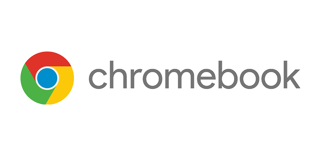 Columbus City Schools To Begin Chromebook Distribution For Middle And  Elementary School Students