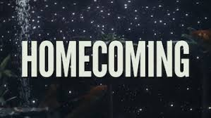 2019 Homecoming