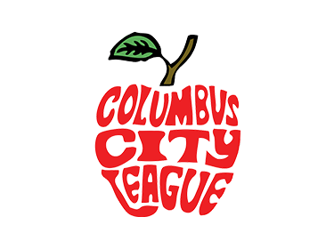 City League Logo