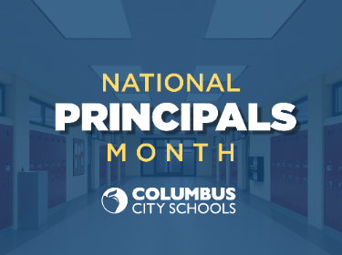 National Principals Month