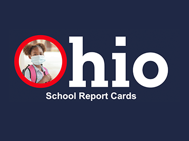 ODE Report Cards