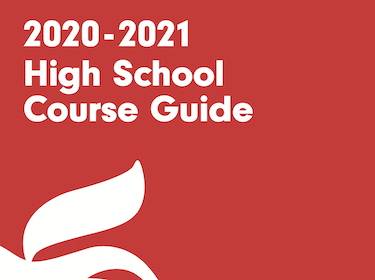 Course Guide Book