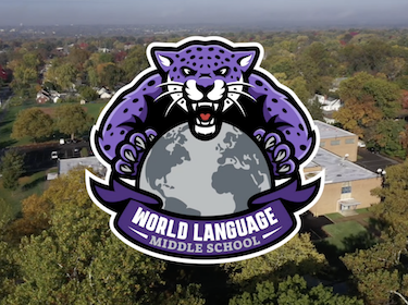World Language MS