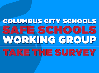 Safe Schools Working Group survey