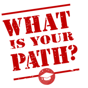 What is your path logo