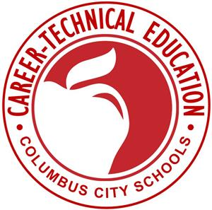 Career Technical Education Logo