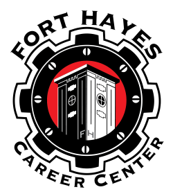 FHCC Logo