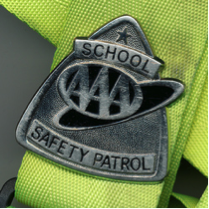 Safety Patrol Image