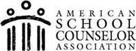 American School Counselor Association
