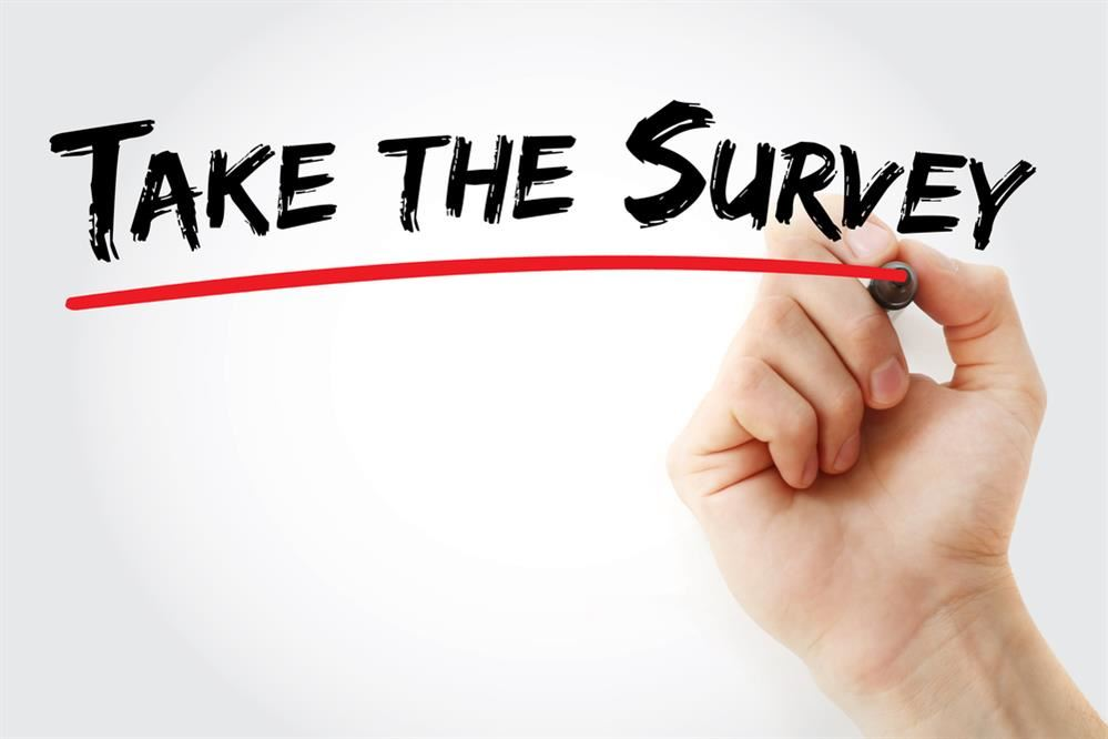Click here to take the parent survey.  Tell us about your Centennial High School experience!!
