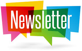 August/September School Newsletter