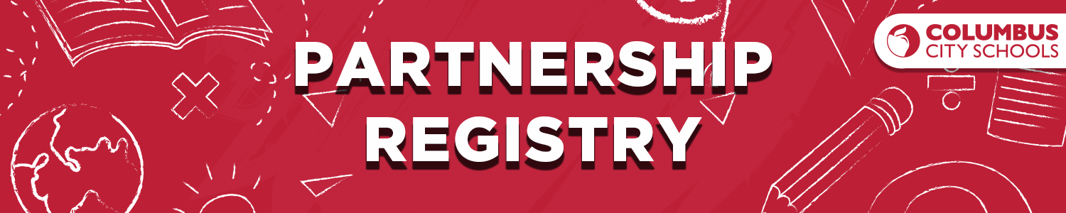 Partnership Registry