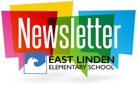 East Linden Newsletter