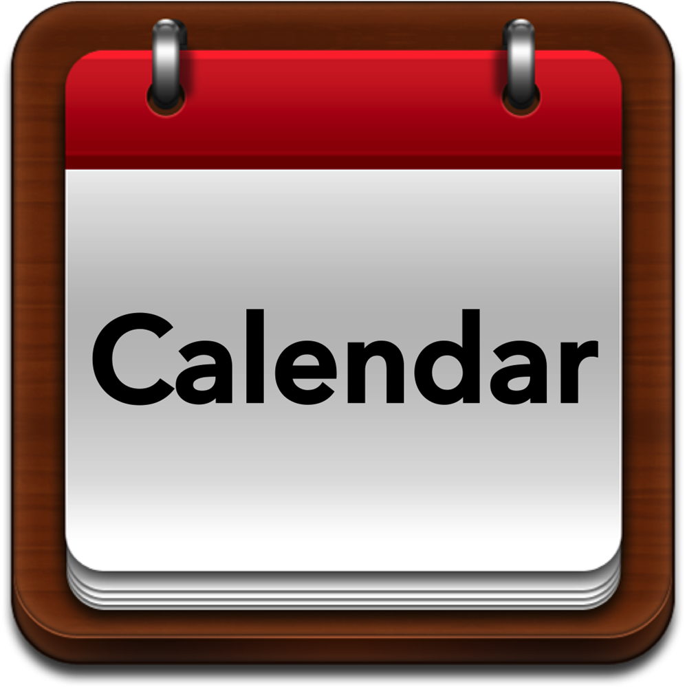 2019-20 Calendar for Columbus City Schools