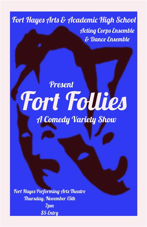 Fort Follies