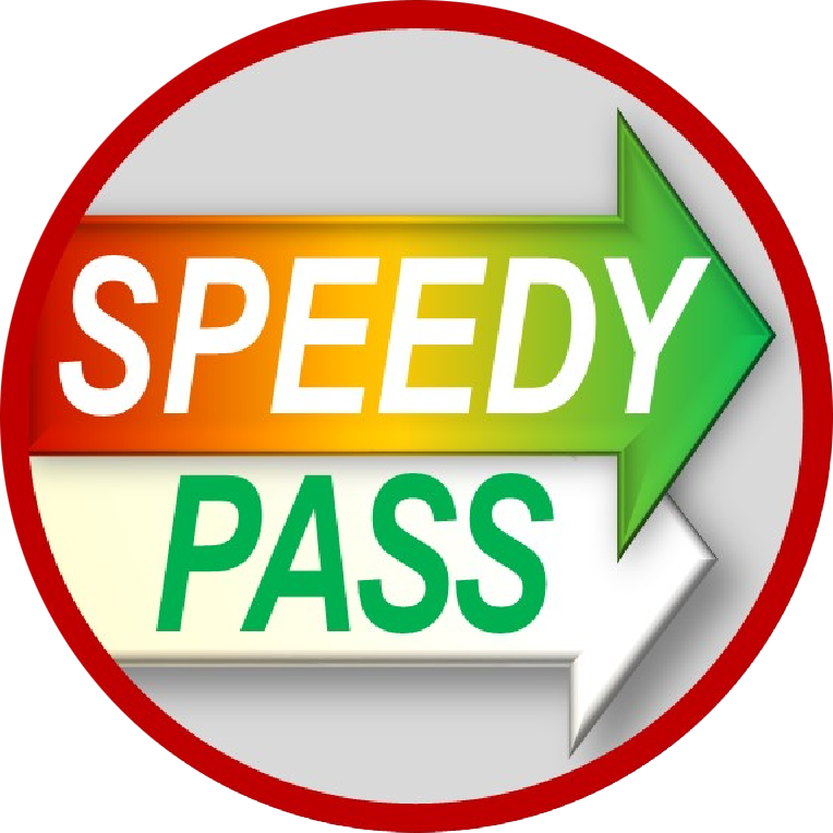 Click here to Access Speedy Pass · peachjar LIVE NOW! POPULAR. Columbus  City Schools