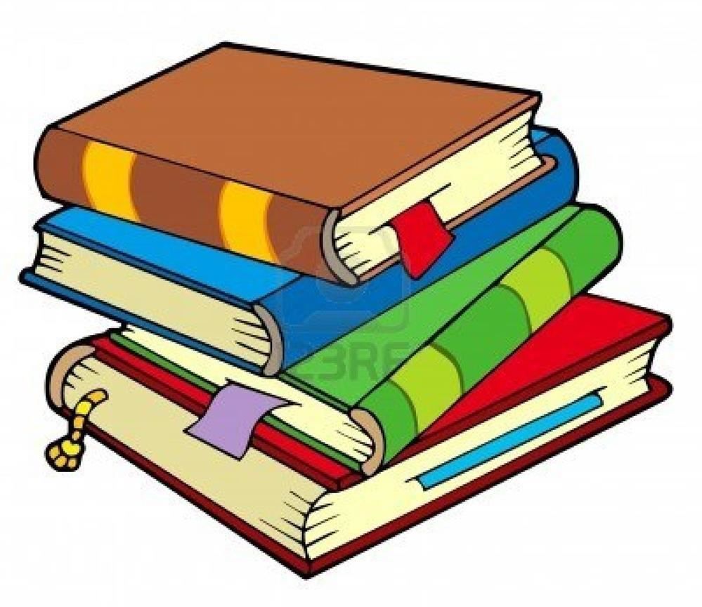 Incoming 6th Graders: Summer 2019 Reading Assignment