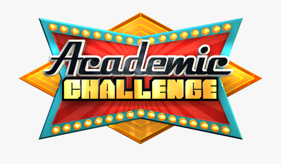 Will You Accept Mrs. Tooman's Challenge? (click for details)