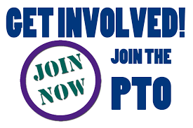 Join PTO Image