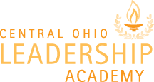 Central Ohio Leadership Academy (COLA)  Applications Due March 31st
