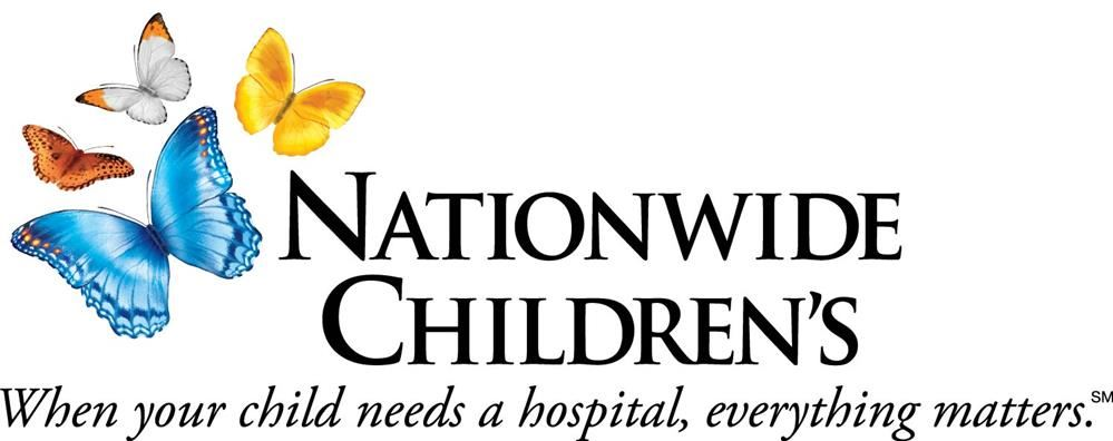 Nationwide Children's Hospital School Clinic