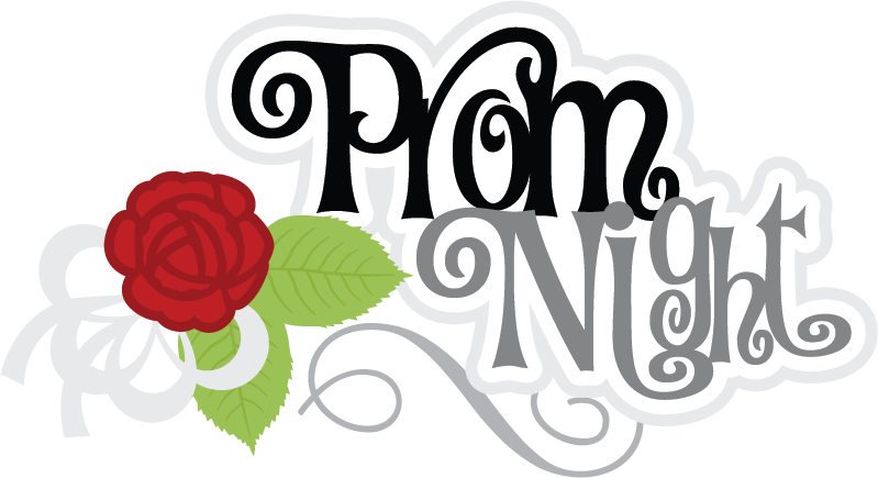 Senior Prom Information and Forms