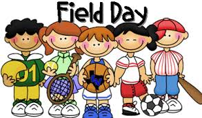 Field Day Volunteers Needed