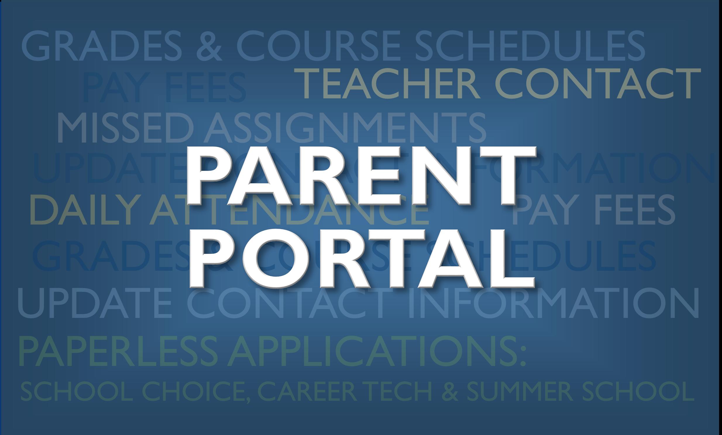 Columbus City Schools / Homepage