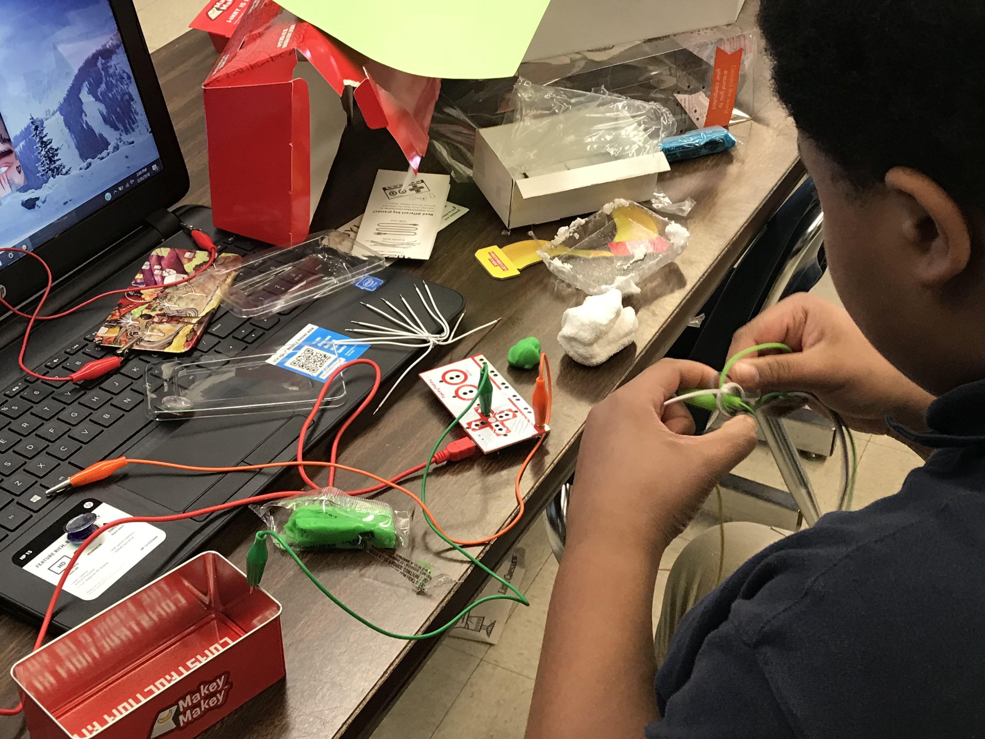 Sherwood Middle School Homepage Electrical Wiring Book Urdu